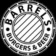 Barrels logo